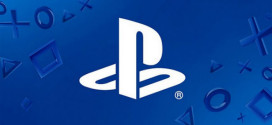PlayStation Meeting 2013 Livestream aus N.Y.
